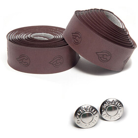 Cinelli Vegan Handlebar Tape brown